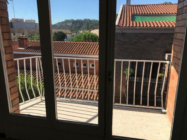 Piso en venta en Capellades, Barcelona, Calle Abad Muntades, 40.000 €, 3 habitaciones, 1 baño, 66 m2