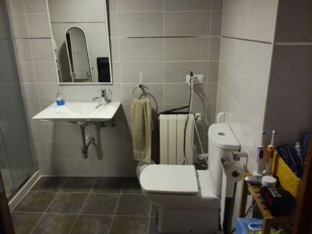 Piso en venta en Cáceres, Cáceres, Calle Dionisio Acedo, 160.000 €, 2 habitaciones, 1 baño, 75 m2