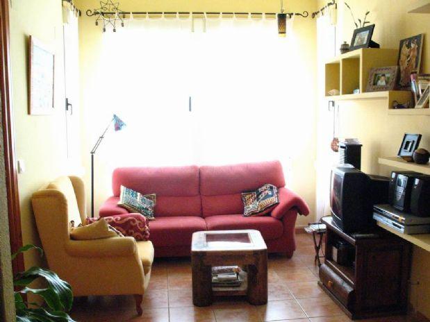 Piso en venta en Carolinas Bajas, Alicante/alacant, Alicante, Calle Crevillente, 60.000 €, 2 habitaciones, 1 baño, 65 m2