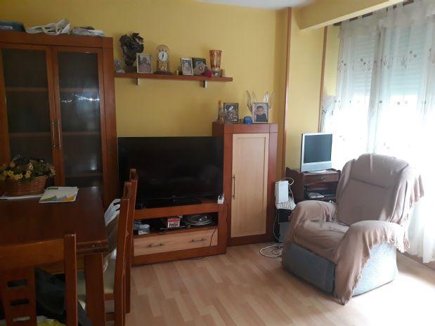 Piso en venta en Carolinas Altas, Alicante/alacant, Alicante, Calle Garbinet, 66.900 €, 3 habitaciones, 1 baño, 90 m2