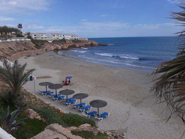 Casa en venta en Orihuela Costa, Orihuela, Alicante, Calle la Marina, 830.000 €, 5 habitaciones, 5 baños, 292 m2