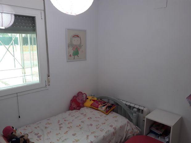 Piso en venta en Piso en Alicante/alacant, Alicante, 216.300 €, 2 habitaciones, 2 baños, 110 m2