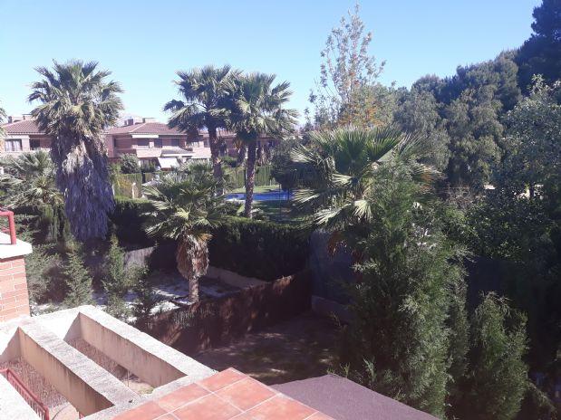 Casa en venta en L`almaixada, Mutxamel, Alicante, Calle Aries, 370.800 €, 4 habitaciones, 3 baños, 325 m2