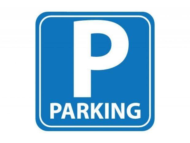 Parking en alquiler en Torre del Campo, Jaén, Calle Huertas, 45 €, 29 m2