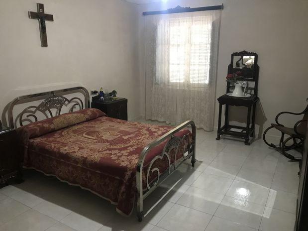 Casa en venta en Casa en Torre del Campo, Jaén, 120.000 €, 3 habitaciones, 1 baño, 138 m2