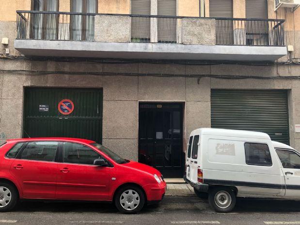 Local en venta en Jaén, Jaén, Calle Menendez Pelayo, 86.275 €, 156 m2