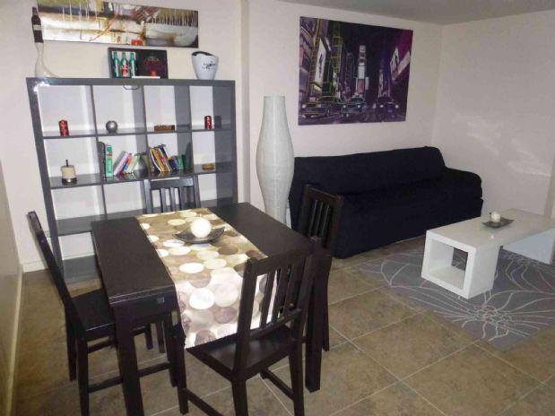 Piso en venta en El Born, Barcelona, Barcelona, Calle Portal Nou, 390.000 €, 2 habitaciones, 1 baño, 113 m2
