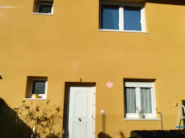 Casa en venta en Santa María de Cayón, Cantabria, Barrio la Gesia, 160.000 €, 3 habitaciones, 2 baños, 145 m2