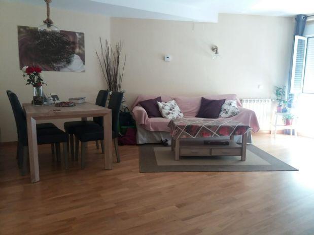 Piso en venta en Quijorna, Madrid, Calle Erilla, 160.000 €, 2 habitaciones, 2 baños, 100 m2