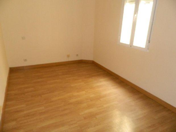 Piso en alquiler en Salamanca, Madrid, Madrid, Calle Francisco Silvela, 1.400 €, 2 habitaciones, 2 baños, 100 m2