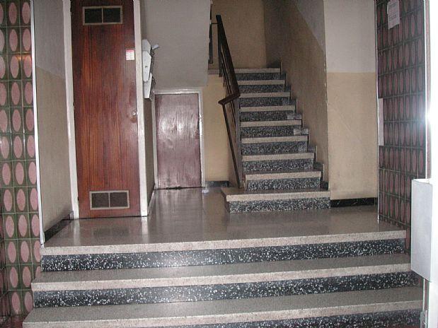 Piso en venta en Sagrada Família, Manresa, Barcelona, Carretera Pont de Viladomara, 111.330 €, 4 habitaciones, 1 baño, 115 m2