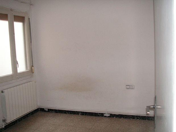 Piso en venta en Piso en Manresa, Barcelona, 111.330 €, 4 habitaciones, 1 baño, 115 m2