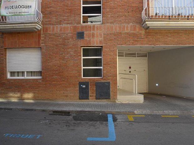 Piso en venta en Matadepera, Barcelona, Calle Sant Llorenç, 395.000 €, 3 habitaciones, 2 baños, 164 m2