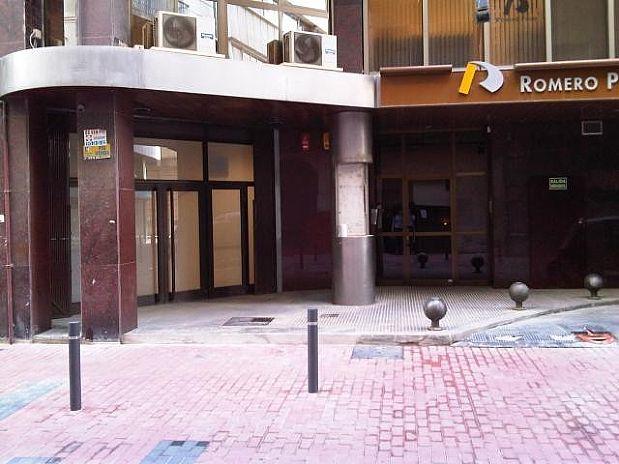 Piso en venta en Lleida, Lleida, Calle Comerç, 95.000 €, 4 habitaciones, 2 baños, 132 m2