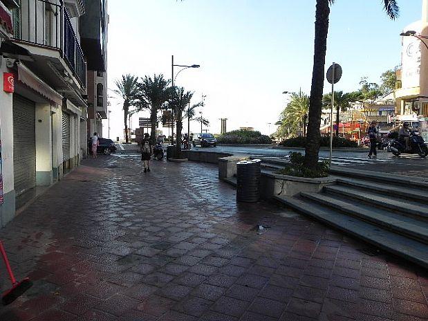 Piso en venta en Lloret de Mar, Girona, Calle Sant Oleguer, 135.000 €, 2 habitaciones, 1 baño, 76 m2