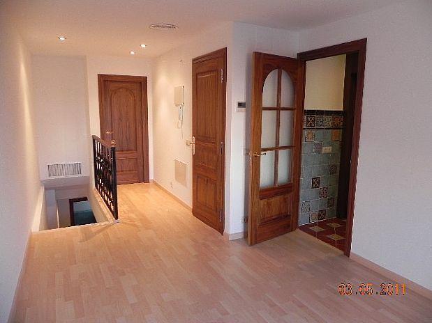 Piso en venta en Lloret de Mar, Girona, Calle Sant Oleguer, 140.000 €, 2 habitaciones, 1 baño, 76 m2