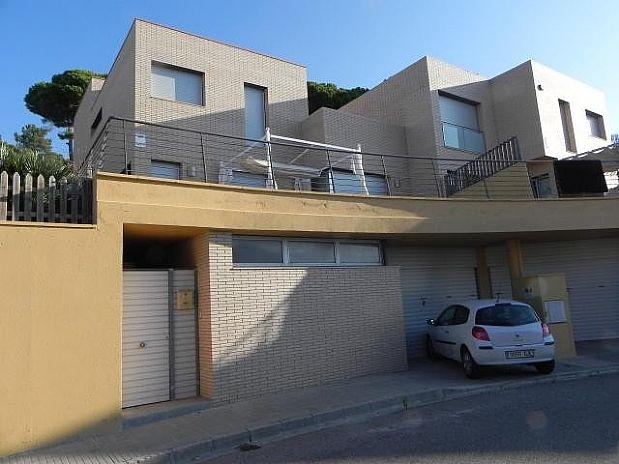 Casa en venta en Lloret de Mar, Girona, Calle Caterina Albert, 450.000 €, 4 habitaciones, 2 baños, 285 m2