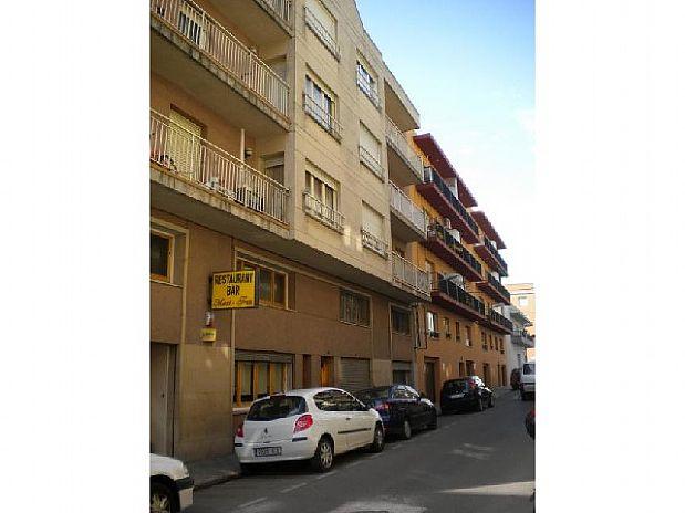 Local en venta en Figueres, Girona, Calle Paní, 90.000 €, 139 m2