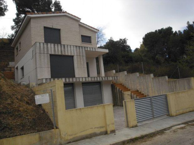 Casa en venta en Piera, Barcelona, Calle Bonavista, 240.000 €, 4 habitaciones, 1 baño, 581 m2