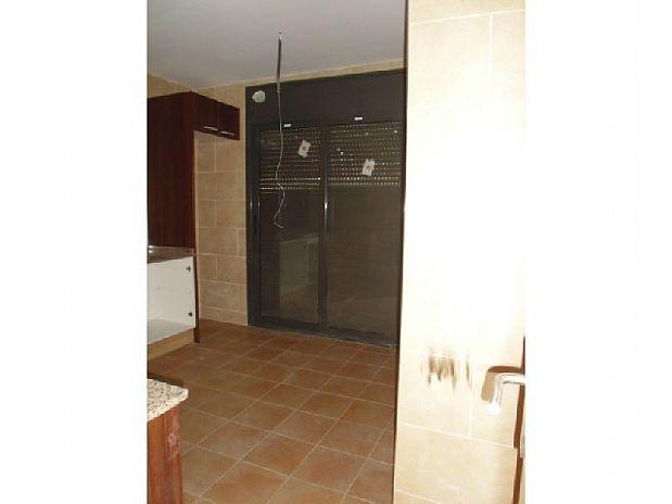 Casa en venta en Casa en Piera, Barcelona, 240.000 €, 4 habitaciones, 1 baño, 581 m2