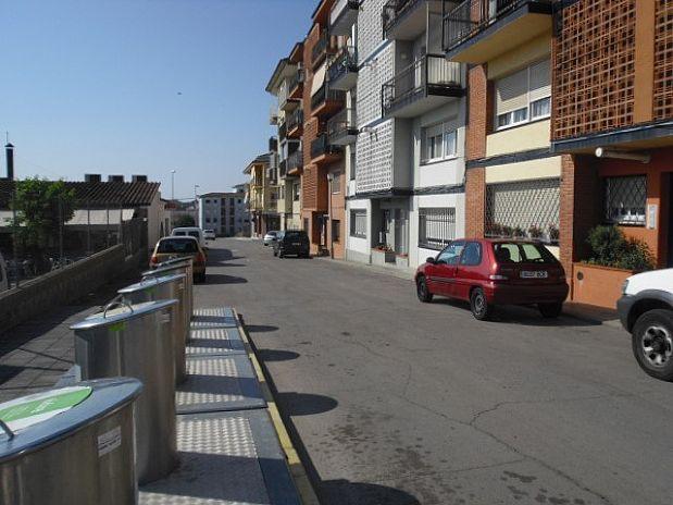 Piso en venta en Tordera, Barcelona, Calle Tramontana, 85.000 €, 3 habitaciones, 1 baño, 83 m2