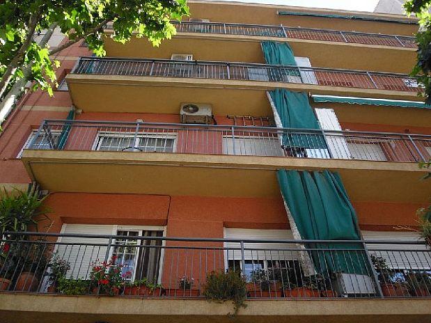 Piso en venta en Sabadell, Barcelona, Calle Terrassa, 99.000 €, 3 habitaciones, 1 baño, 74,18 m2