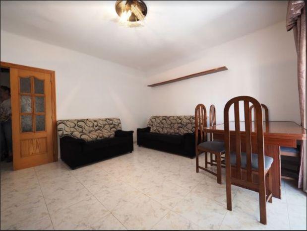 Piso en venta en San Juan Pueblo, Sant Joan D`alacant, Alicante, Calle Navarregui, 68.000 €, 3 habitaciones, 1 baño, 75 m2