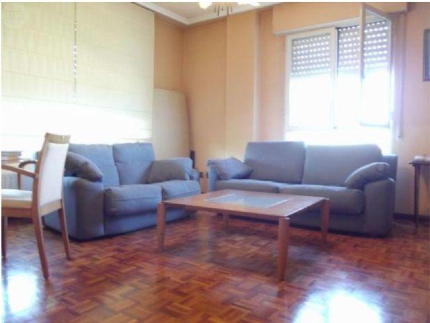 Piso en venta en Lakua, Vitoria-gasteiz, Álava, Calle Antonio Machado, 190.000 €, 3 habitaciones, 2 baños, 96 m2
