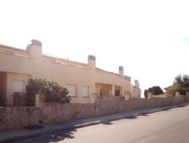 Piso en venta en Palau-saverdera, Girona, Calle Holanda, 110.500 €, 2 habitaciones, 1 baño, 66 m2