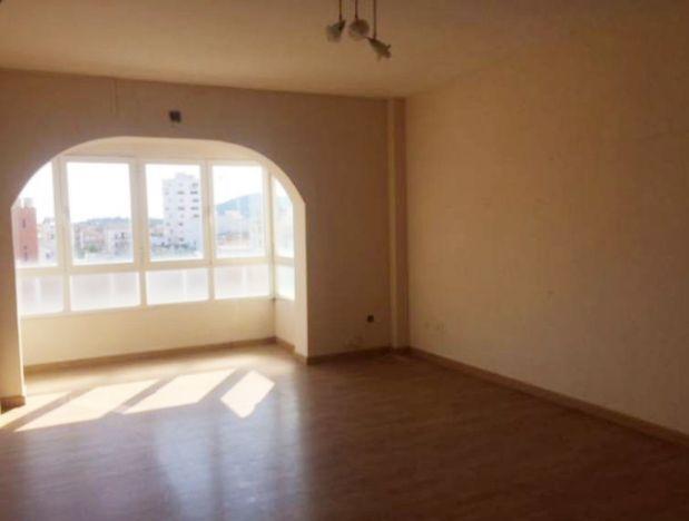 Piso en venta en Inca, Baleares, Calle la Constancia, 77.000 €, 3 habitaciones, 1 baño, 107 m2