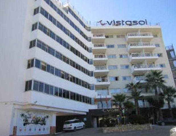 Piso en venta en Calvià, Baleares, Calle Alt, 99.000 €, 1 habitación, 1 baño, 54 m2