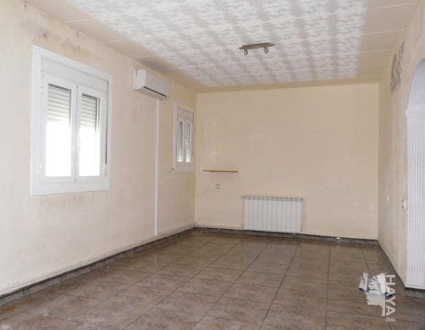 Piso en venta en Els Magraners, Lleida, Lleida, Calle Nostra Sra Dels Angels, 33.400 €, 3 habitaciones, 1 baño, 82 m2