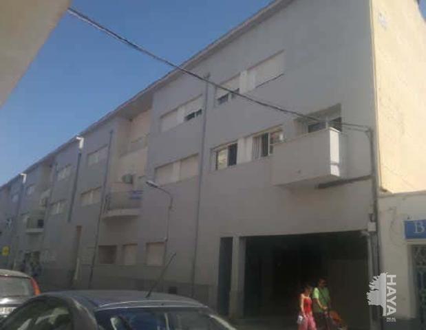 Local en venta en Alcanar, Tarragona, Calle Hernan Cortes, 73.500 €, 193 m2