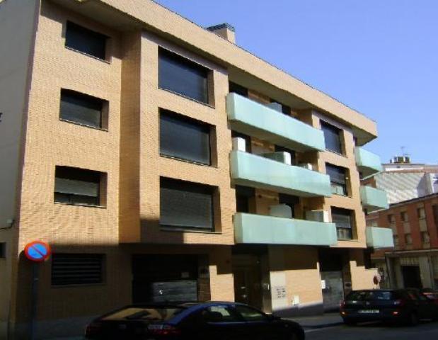 Local en venta en Plaça Catalunya - Saldes, Manresa, Barcelona, Calle Sant Valenti, 121.200 €, 170 m2