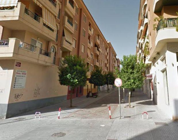 Local en venta en Distrito Poniente Sur, Córdoba, Córdoba, Pasaje Manuel Calero Calerito, 139.000 €, 131,36 m2