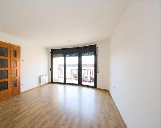 Piso en alquiler en Berga, Barcelona, Calle Pere Ii, 430 €, 3 habitaciones, 2 baños, 118 m2
