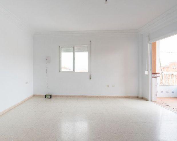 Piso en alquiler en Coín, Málaga, Calle Matias Garcia, 435 €, 2 habitaciones, 1 baño, 87 m2