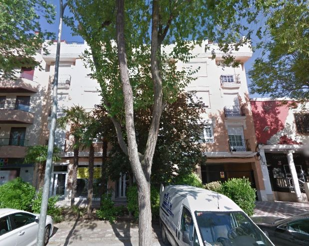Local en alquiler en Tomelloso, Ciudad Real, Paseo San Isidro, 1.100 €, 300 m2