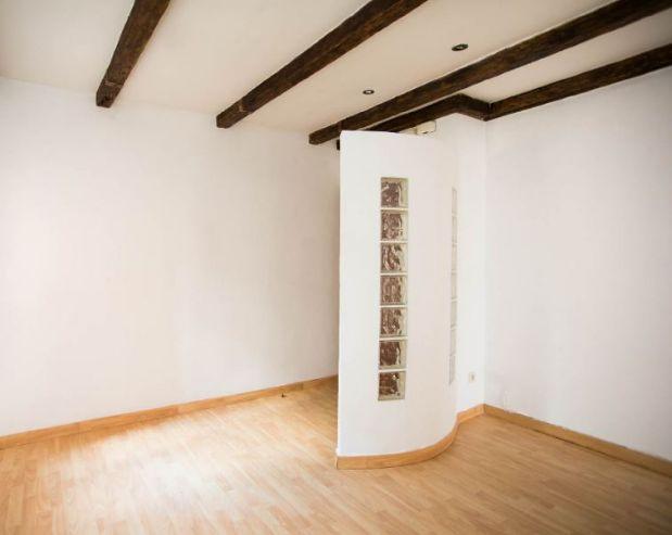 Piso en alquiler en Alcalá de Henares, Madrid, Calle Cristobal Colon, 630 €, 3 habitaciones, 1 baño, 60 m2