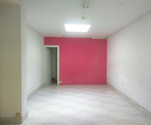 Local en alquiler en Irun, Guipúzcoa, Calle Pikoketa, 350 €, 30 m2