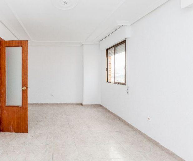Piso en alquiler en Viator, Almería, Calle Colon, 275 €, 3 habitaciones, 1 baño, 84 m2