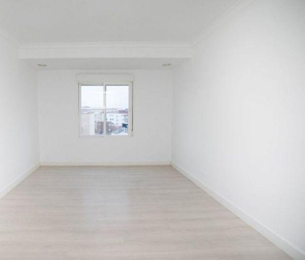 Piso en alquiler en Zaragoza, Zaragoza, Calle El Castellar, 520 €, 3 habitaciones, 1 baño, 68 m2