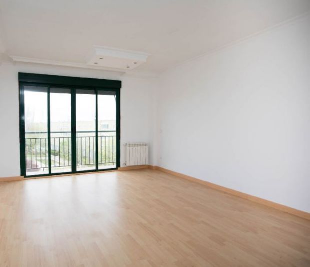 Piso en alquiler en Mejorada del Campo, Madrid, Calle Antonio Machado, 805 €, 3 habitaciones, 2 baños, 88 m2