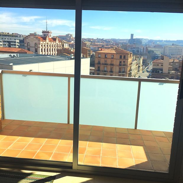 Piso en venta en Manresa, Barcelona, Calle Francesc Moragas, 195.000 €, 3 habitaciones, 2 baños, 138 m2