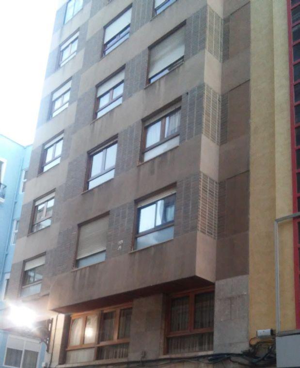 Piso en alquiler en Alicante/alacant, Alicante, Calle Colá, 630 €, 1 habitación, 2 baños, 105 m2