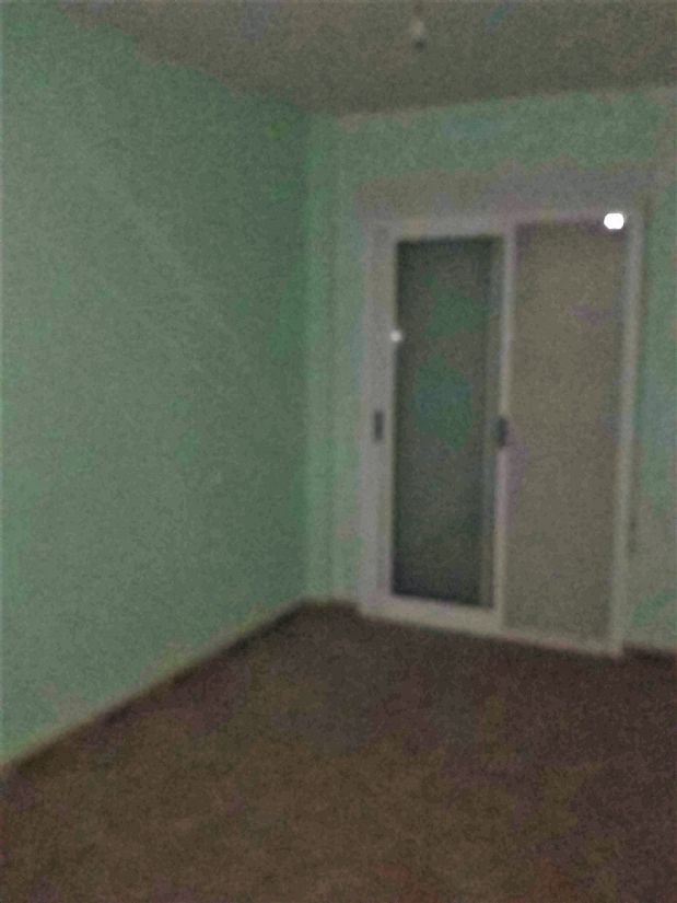 Piso en venta en Piso en Albox, Almería, 63.000 €, 3 habitaciones, 2 baños, 89 m2, Garaje