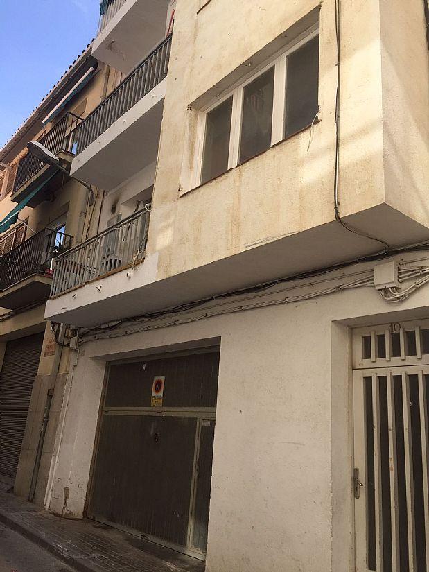 Piso en venta en Arenys de Munt, Barcelona, Calle Pasqual, 70.000 €, 3 habitaciones, 1 baño, 52 m2