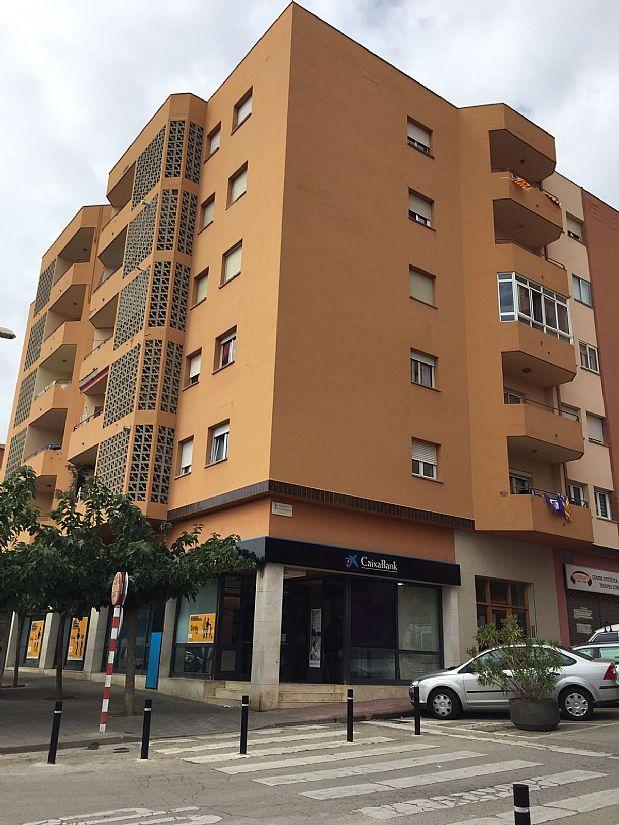 Piso en venta en Figueres, Girona, Calle Doctor Ferran, 86.000 €, 3 habitaciones, 1 baño, 86 m2