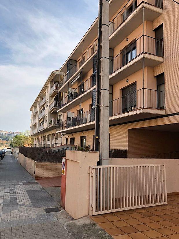 Piso en venta en Figueres, Girona, Calle Avinyonet, 138.000 €, 3 habitaciones, 2 baños, 90 m2