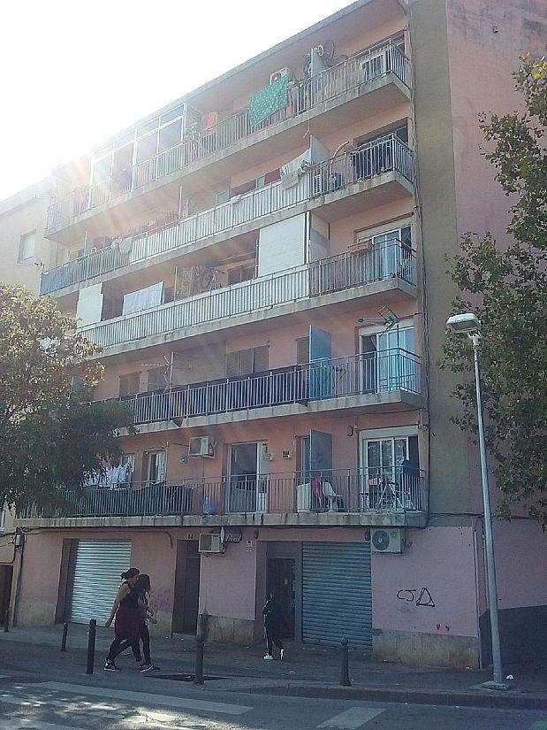 Piso en venta en Figueres, Girona, Calle Avinyonet, 90.000 €, 3 habitaciones, 1 baño, 73 m2